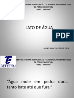 JATO DE ÁGUA.pptx
