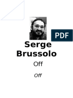 129705509-Serge-Brussolo-Off-v-2-0.pdf