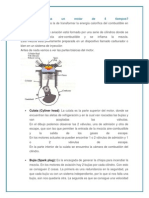Informe procesos