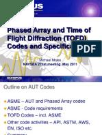 AWS_ ASME_ASTM_CodesAsTheyRelateToPAUT.pdf