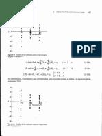 Diseno y Analisis de Experimentos M Parte21