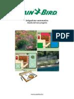 Studio-progetto-Irrigazione-automatica.pdf