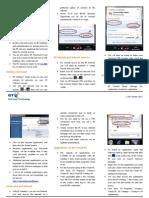 BTWebtop7_Quick_Reference_Guide_v1_09.pdf