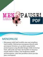 MENOPAUSE PPT.pptx
