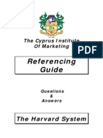 19738 19379 Referencing 20guide