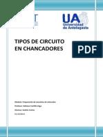 TIPOS DE CIRCUITO.docx