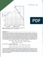 Diseno y Analisis de Experimentos M Parte52