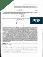 Diseno y Analisis de Experimentos M Parte55