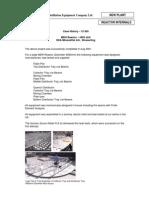 DtEC New Plant Case Studies - C1349