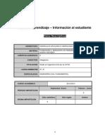 Hidraulica_aplicada_e_hidrologia.pdf