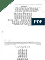 Diseno y Analisis de Experimentos M Parte70