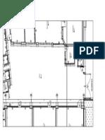 PLANO DE PATIO.pdf