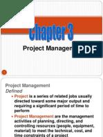 Chapter 3 Kuliah 2