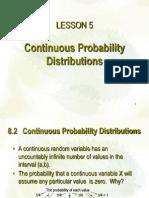 Seminar Statistica