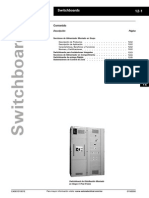 Cap12_Switchboard.pdf