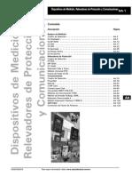 CapAA_Dispositivos de Med, Relés de Prot y Comm.pdf