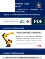 Módulo III. Automatización con Robots Industriales (2).pdf