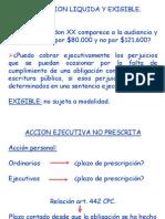 Requisitos_Obligacion