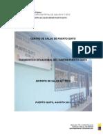 Diagnostico Situacional PUERTO QUITO 2012.docx