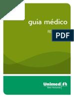 GuiaMedicoRede AMPLA