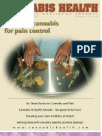 Cannabis Health - [Sep/Oct 2003]