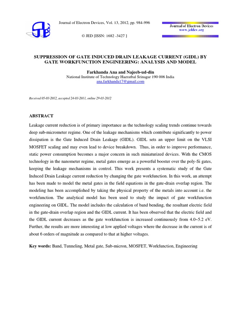 Identity theft essay paper