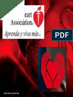 RCP actualidades