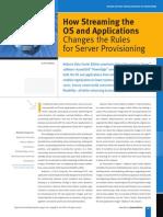 ps3q07-20070601-Citrix.pdf