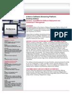 WedApr11011010434PM36315072007 Ardence_Desktop.pdf