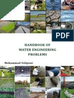 Bridge Irrigation Design