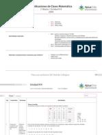 Unidad4_3 SIP.pdf