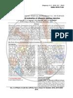 jurnal int 3.pdf