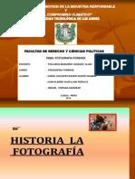 DIAPOSITIVAS FOTOGRAFIA FORENSE