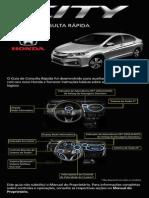 City 2015 - Guia de Consulta Rápida.pdf