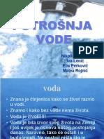 potrosnja_vode (1)