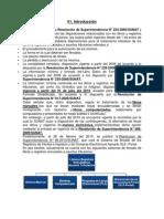 CONTABILIDAD GENERAL ( LIBROS Y REGISTROS VINCULADOS A ASUNTOS TRIBUTARIOS)