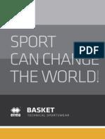 Erreàè Basket 2014
