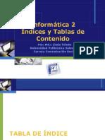 8. Indices y Tablas de contenido.pdf