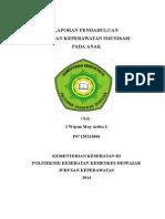 LP IMUNISASI PRINT.doc