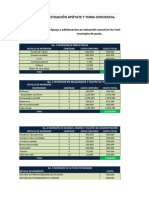 Herramienta Excel de Apoyo 1 Corregida
