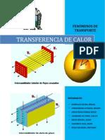 FENOMENOS DE TRANSPORTE MONOGRAFIA.docx