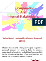 Organisational-Culture-Compliance-and-Stakeholder-Management.pdf