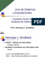 Audit1-2003