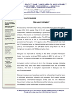 Press-Statement-32-CPI-2013(corruption).pdf