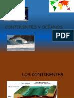 Geologia Rojas Jueves