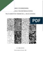 aceros y fundiciones, estruc., tranfor., tt y usos.-httpwww.aceroplatea.esdocsdocumento138.pdf.pdf