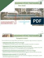 informazini su interventi piste e mitigazione rumore.pdf