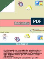 Nivia de León Decimales_final-1