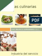 tecnicas_culinarias.pdf