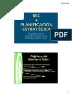 BSC + PE.pdf